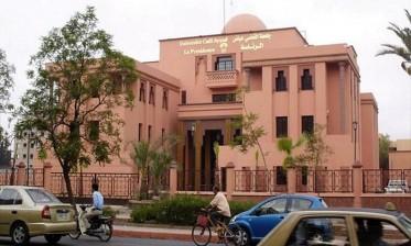 تصنيف تايمزهايراديوكيشن 2021: جامعة القاضي عياض تتصدر قائمة الأفضل وطنيا وإفريقيا