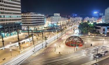 المغرب: 3 جهات ساهمت في خلق 58 بالمائة من الثروة الوطنية سنة 2019