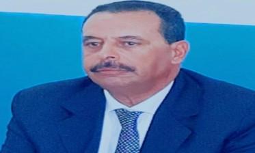 بن طلحة الدكالي: خطاب العرش إعلان رسمي بالتزام جلالة الملك ببناء علاقات أخوية بين المغرب والجزائر