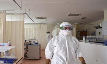 مديرية الصحة بجهة مراكش تنفي وفاة 5 مرضى مصابين بكوفيد جراء انقطاع الأوكسجين