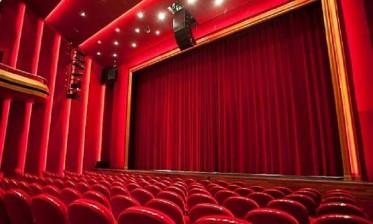 كوفيد-19: مسرح محمد الخامس يعلق جميع أنشطته