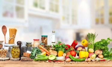 نصائح الدكتور نبيل قليعي للمستهلك من أجل حفظ الأغذية وأهمية وأضرار المواد الحافظة