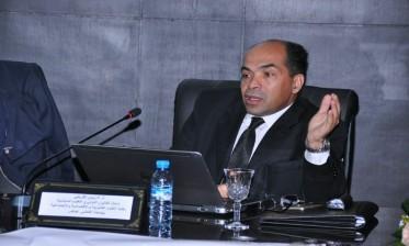منظمة العمل المغاربي تثمن الدعوة الملكية لتغليب منطق الحكمة وتطوير العلاقات بين المغرب والجزائر