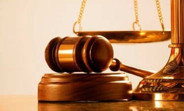 3 سنوات ونصف حبسا نافذا لمتهمين احترفوا النصب على مواطنين بقرارات مزورة للاستفادة من أراضي منسوبة للعمران بمراكش