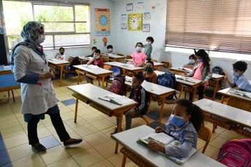 وزارة التربية الوطنية تعلن عن مستجدات تهم المراقبة المستمرة للموسم الدراسي 2021- 2022