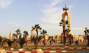وزارة الدولة المكلفة بحقوق الإنسان تصدر دليلا عمليا لتعزيز الترافع المدني عن مغربية الصحراء في المحافل الدولية