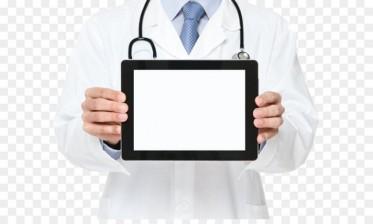 مهتمون بالشأن الصحي يدعون إلى تقوية ممارسة الطب عن بعد في المغرب