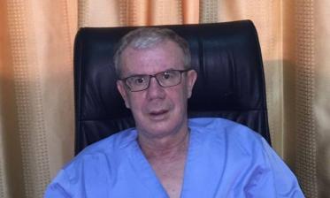 البروفيسور نبيل قنجاع: هناك تراجع في نسبة استشفاء مرضى كوفيد إلى 50 في المائة داخل مصالح الإنعاش
