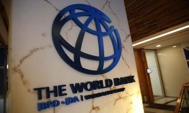 """البنك الدولي يتوقف عن إصدار تقرير """"ممارسة الأعمال"""" بسبب التلاعب في البيانات"""