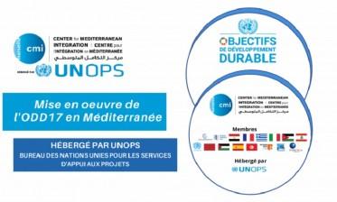 مركز التكامل المتوسطي: انتخاب المغرب رئيسا للجنة الرقابة للفترة الممتدة بين 2021 و2024
