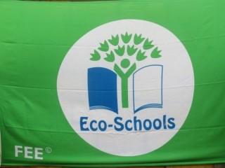 أكاديميـة جهة الدارالبيضاء - سطـات تتــوج بالمراتـب الـ 3 الأولـى ضمن برنامج المدارس الإيكولوجية