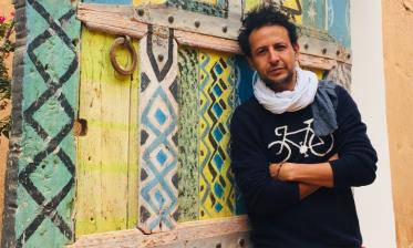 """""""جينز"""" و""""علي صوتك"""" في المسابقة.. مشاركة مغربية نوعية في أيام قرطاج السينمائية"""