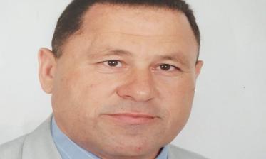 """الدكتور ولعلو: المغرب لم يسجل حتى الآن أية حالة للمتحور الجديد """"دلتا بلس"""""""