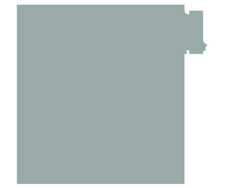 Map Maroc Prières