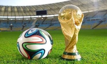 أيرلندا تعزز حلم بريطانيا استضافة كأس العالم 2030