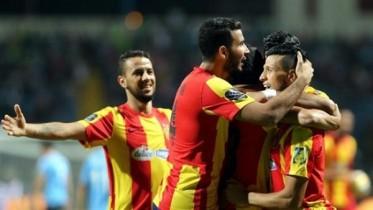 الترجي التونسي يتأهل إلى نهائي دوري الأبطال