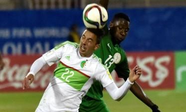 أمم إفريقيا 2019... غامبيا تعقّد مجموعة الجزائر في التصفيات