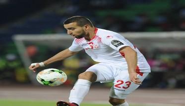 السليتي: مباراة المغرب كانت اختبارا حقيقيا