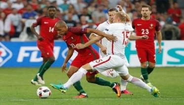 دوري الأمم الأوروبية...بولندا تحرم البرتغال من الفوز الثالث