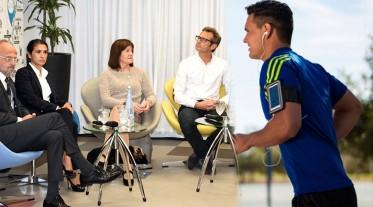 دراسة:المغاربة  يمارسون الرياضة بصفر درهم