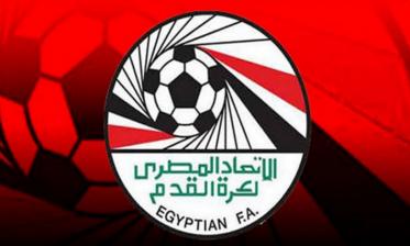 الدوري المصري مهدد بالإلغاء