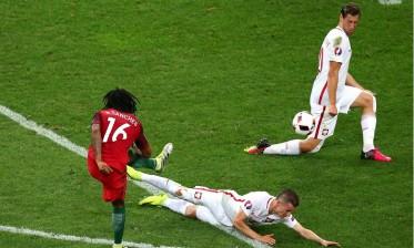 دوري الأمم الأوروبية...البرتغال تبحث عن الفوز الثالث أمام بولندا