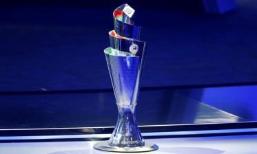 البرتغال تستضيف الأدوار النهائية لدوري الأمم الأوروبية