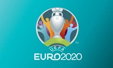 قرعة تصفيات الأورو 2020...يويفا يعلن تصنيف المنتخبات