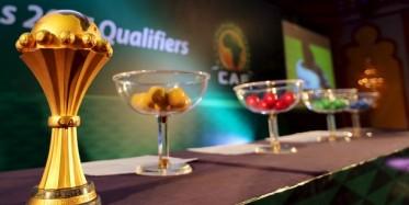 لهذه الاسباب  لن يقدم المغرب ترشيحه لإستضافة كأس إفريقيا للأمم 2019