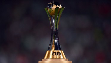 كأس العالم للأندية...مواجهة عربية عربية في دور الربع