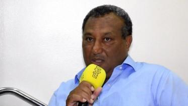 بوهلال: الفوز على الفتح جاء في الوقت المناسب