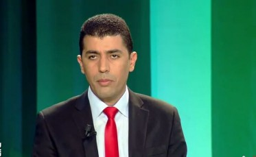 فلاح يستقيل بسبب جمهور بني ملال