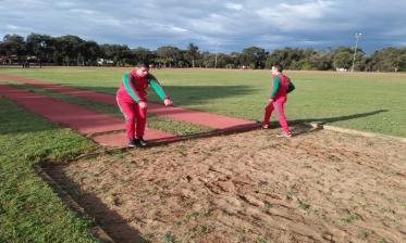 منتخب الأولمبياد الخاص المغربي يدخل تربصا إعداديا للألعاب العالمية 2019