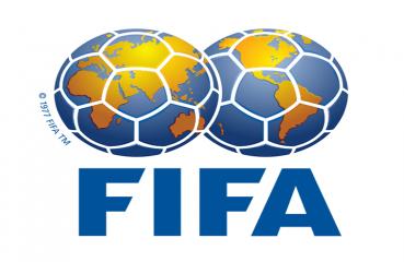 مسؤول سابق بالفيفا ينتقد مقترح زيادة منتخبات مونديال 2022