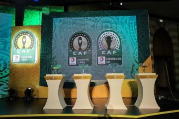البرنامج الكامل لمباريات الفرق المغربية في كأس الكاف