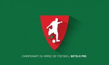 البطولة المغربية الأقوى عربيا وإفريقيا