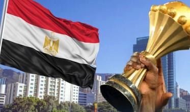 لماذا طلبت مصر تقديم موعد افتتاح كأس أمم إفريقيا 2019؟