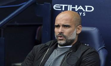 """غوارديولا يتوقع مباراة """"صعبة"""" بملعب شالكه"""