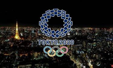 طوكيو تراهن على نجاح ألعاب 2020