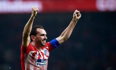 غودين الأفضل في أسبوع دوري أبطال أوروبا