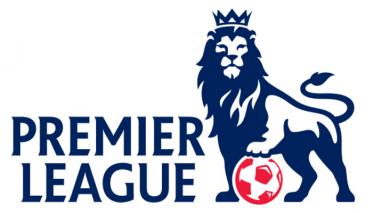 المان يونايتد - ليفربول قمة كبار الدوري الإنجليزي الممتاز