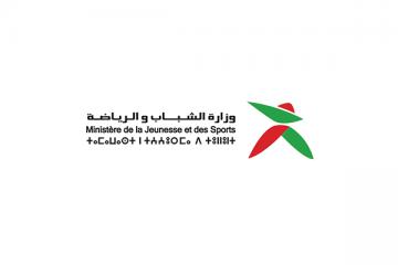 وزارة الشباب والرياضية تتبرأ من التشكيك في ألقاب الأبطال المغاربة