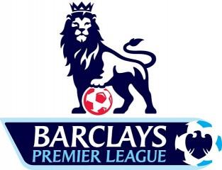 بريكست يضع الدوري الإنجليزي الممتاز في مرمى الفرص الضائعة