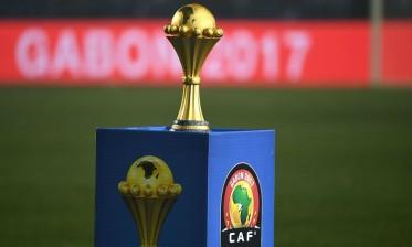 مدرب الوداد السابق يستبعد فوز المغرب بكأس إفريقيا