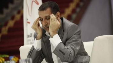 سابقة .. أزمة كرة السلة تجر  العثماني للقضاء
