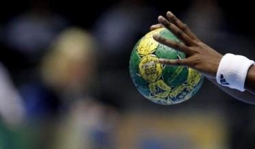 جامعة كرة اليد تحدد برنامج صراع السد