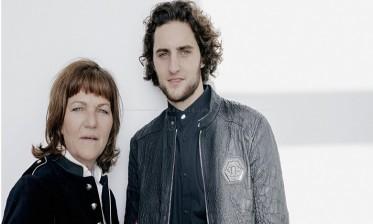 """والدة رابيو تتهم باريس سان جيرمان بـ""""الاحتجاز"""""""