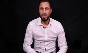 أبوشروان يتحدث عن دوليي الدوري المصري وحظوظ الأسود بالكان