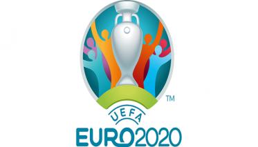 إيطاليا وإسبانيا في مواجهتين سهلتين في تصفيات الأورو 2020