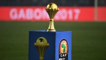 """المغرب في مواجهة منتخبات قوية بـ""""الكان"""""""